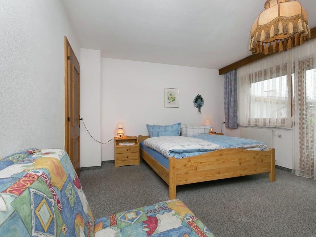 Ferienwohnung Modernes Appartement in Uderns nahe dem Skigebiet (253757), Uderns, Zillertal, Tirol, Österreich, Bild 14