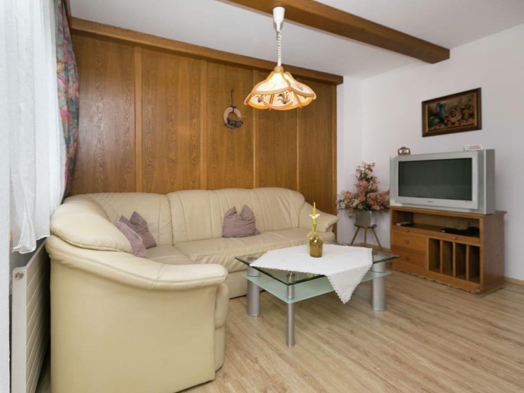 Appartement de vacances Emmerich (253757), Uderns, Zillertal, Tyrol, Autriche, image 7
