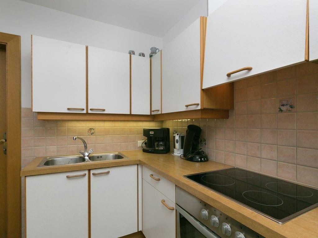 Ferienwohnung Modernes Appartement in Uderns nahe dem Skigebiet (253757), Uderns, Zillertal, Tirol, Österreich, Bild 10