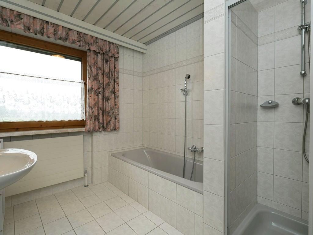 Ferienwohnung Modernes Appartement in Uderns nahe dem Skigebiet (253757), Uderns, Zillertal, Tirol, Österreich, Bild 19
