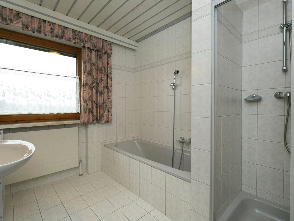Appartement de vacances Emmerich (253757), Uderns, Zillertal, Tyrol, Autriche, image 20