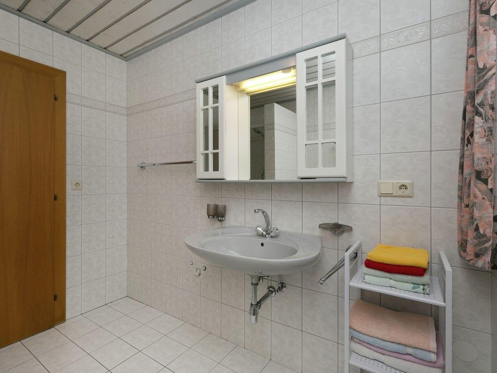 Appartement de vacances Emmerich (253757), Uderns, Zillertal, Tyrol, Autriche, image 21