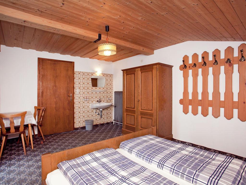 Ferienwohnung Almhof (253797), Gerlosberg, Zillertal Arena, Tirol, Österreich, Bild 8