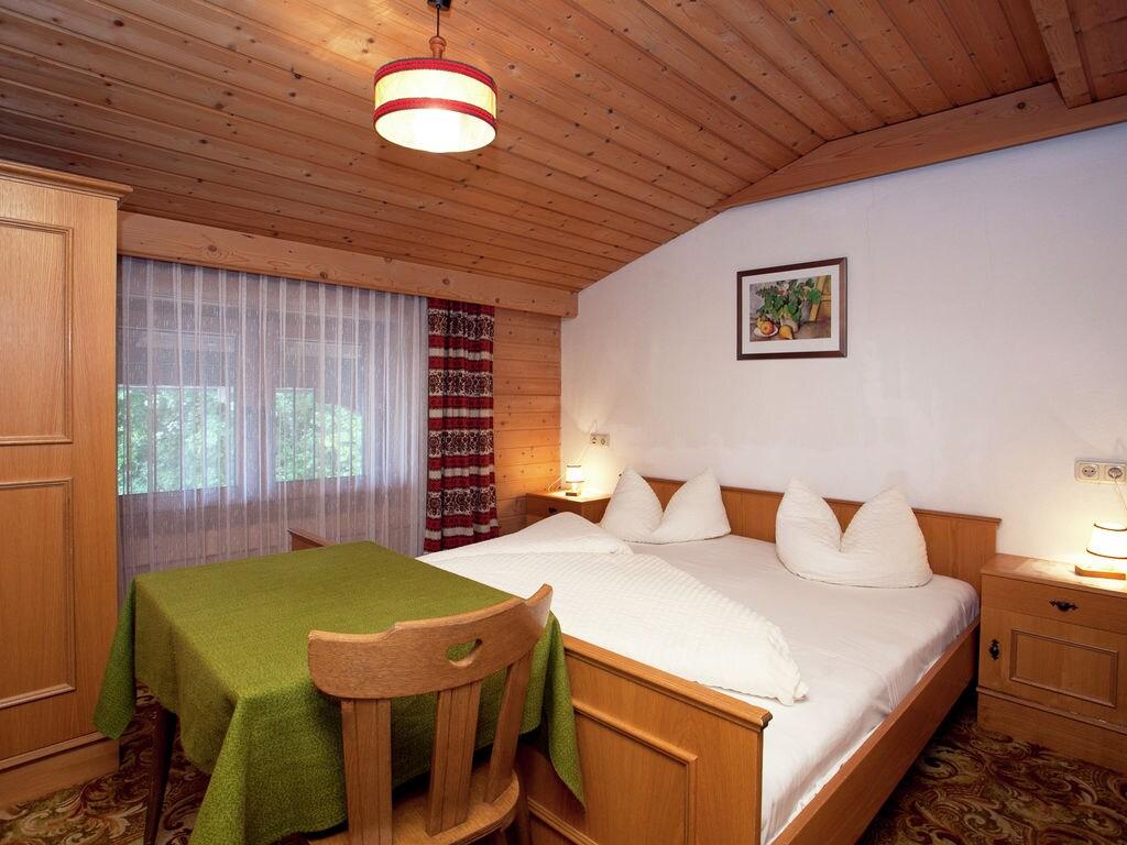 Ferienwohnung Almhof (253797), Gerlosberg, Zillertal Arena, Tirol, Österreich, Bild 12