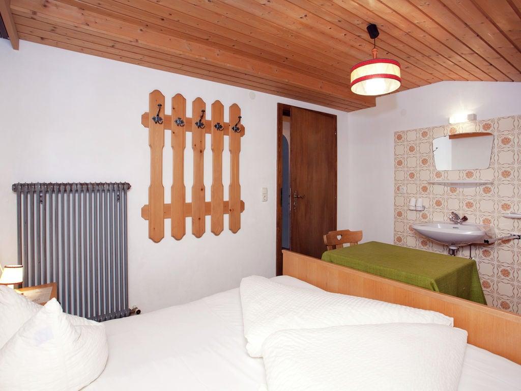 Ferienwohnung Almhof (253797), Gerlosberg, Zillertal Arena, Tirol, Österreich, Bild 13