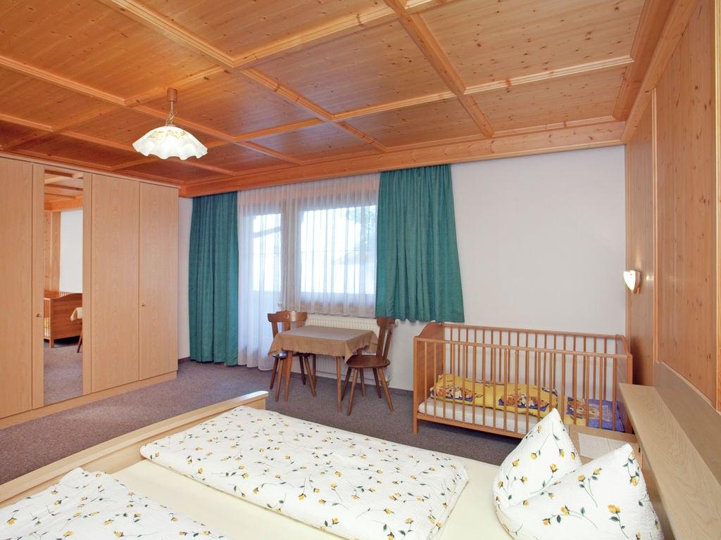 Ferienwohnung Almhof (253797), Gerlosberg, Zillertal Arena, Tirol, Österreich, Bild 16
