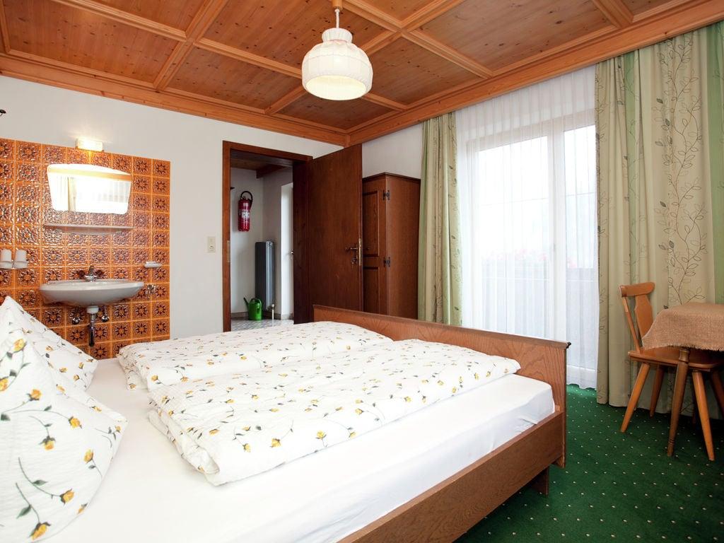 Ferienwohnung Almhof (253797), Gerlosberg, Zillertal Arena, Tirol, Österreich, Bild 21