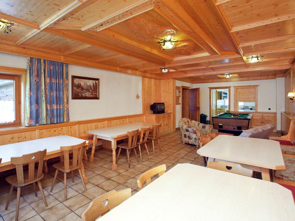 Ferienwohnung Almhof (253797), Gerlosberg, Zillertal Arena, Tirol, Österreich, Bild 6