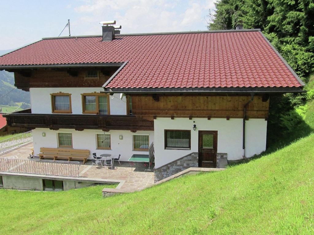 Ferienwohnung Almhof (253797), Gerlosberg, Zillertal Arena, Tirol, Österreich, Bild 2