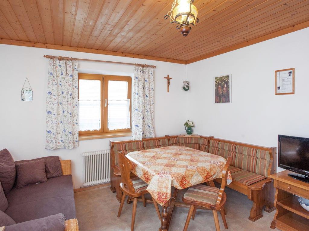 Appartement de vacances Tanja (253592), Wagrain, Pongau, Salzbourg, Autriche, image 7