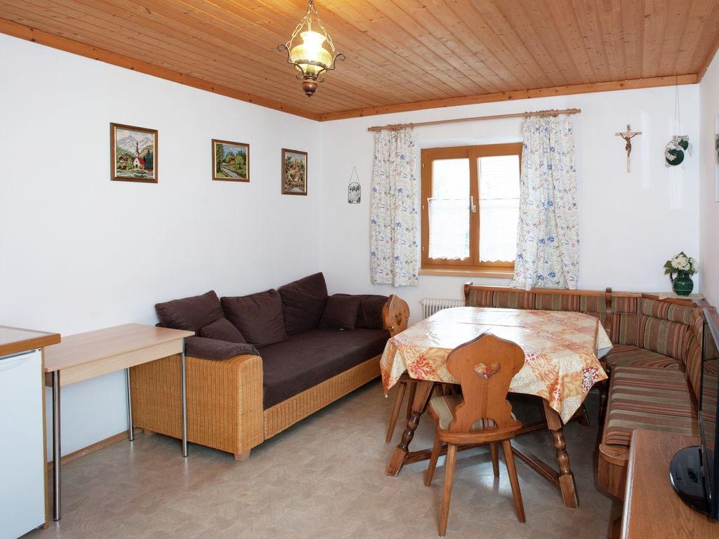 Appartement de vacances Tanja (253592), Wagrain, Pongau, Salzbourg, Autriche, image 6