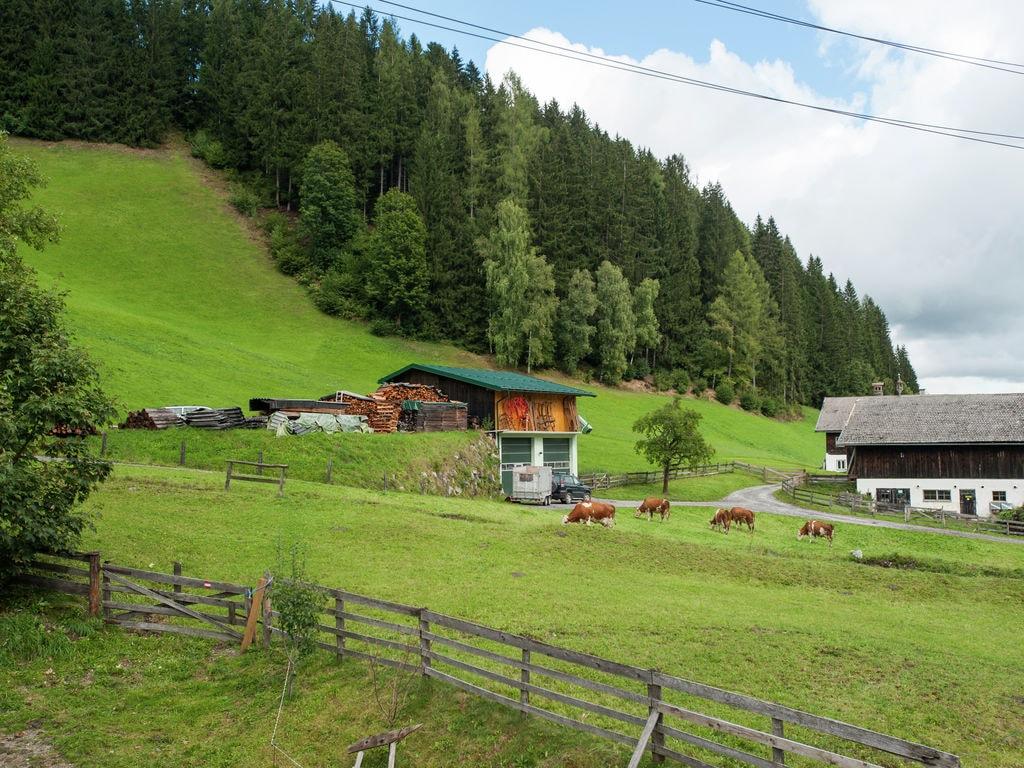 Appartement de vacances Tanja (253592), Wagrain, Pongau, Salzbourg, Autriche, image 21