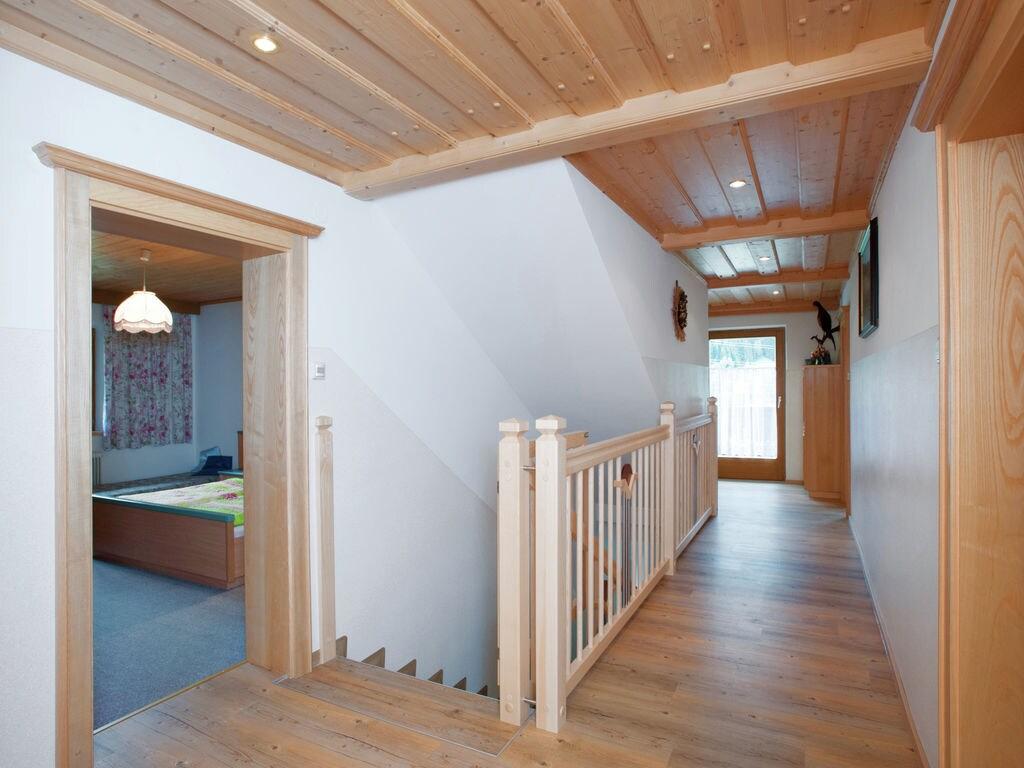 Appartement de vacances Tanja (253592), Wagrain, Pongau, Salzbourg, Autriche, image 11