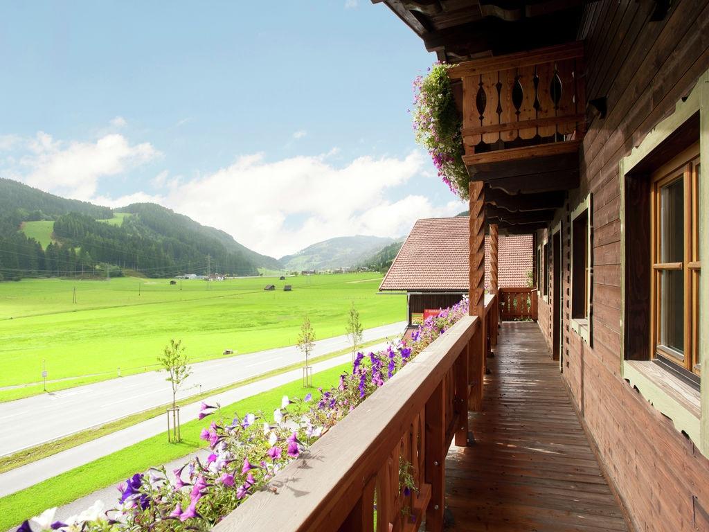 Appartement de vacances Tanja (253592), Wagrain, Pongau, Salzbourg, Autriche, image 18