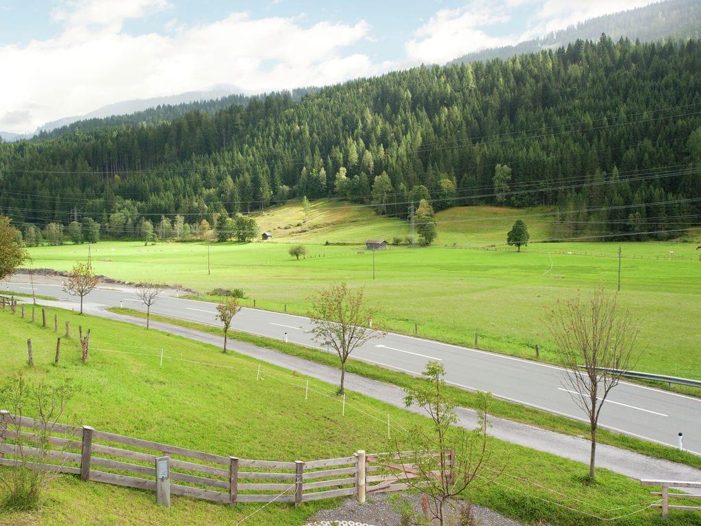 Appartement de vacances Tanja (253592), Wagrain, Pongau, Salzbourg, Autriche, image 4