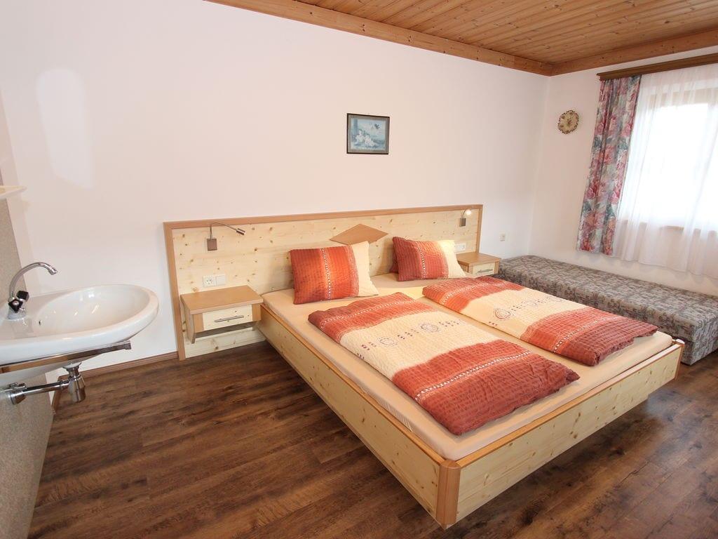 Appartement de vacances Tanja (253592), Wagrain, Pongau, Salzbourg, Autriche, image 12