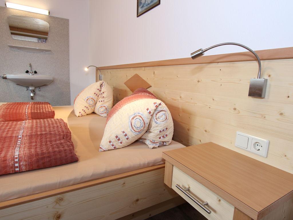 Appartement de vacances Tanja (253592), Wagrain, Pongau, Salzbourg, Autriche, image 14
