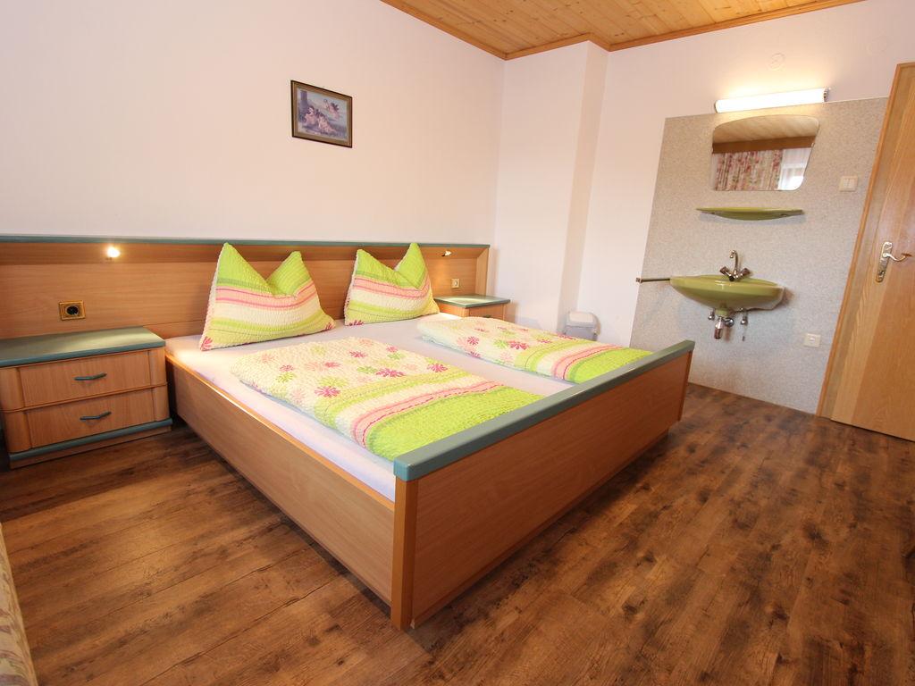 Appartement de vacances Tanja (253592), Wagrain, Pongau, Salzbourg, Autriche, image 13