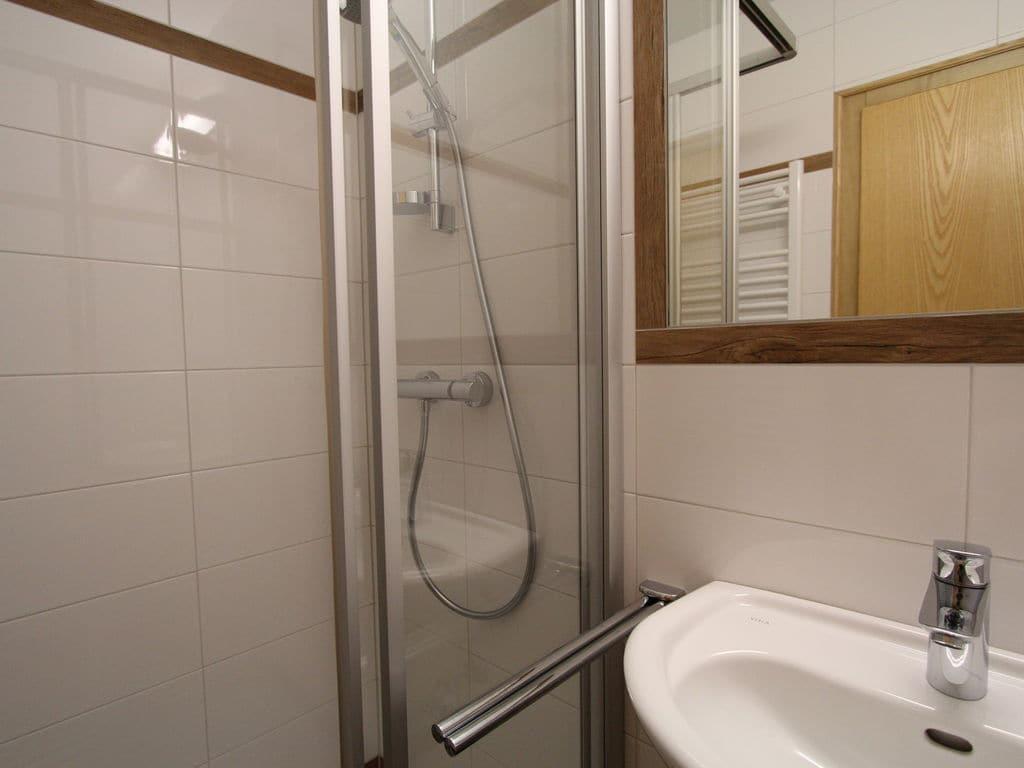 Appartement de vacances Tanja (253592), Wagrain, Pongau, Salzbourg, Autriche, image 16