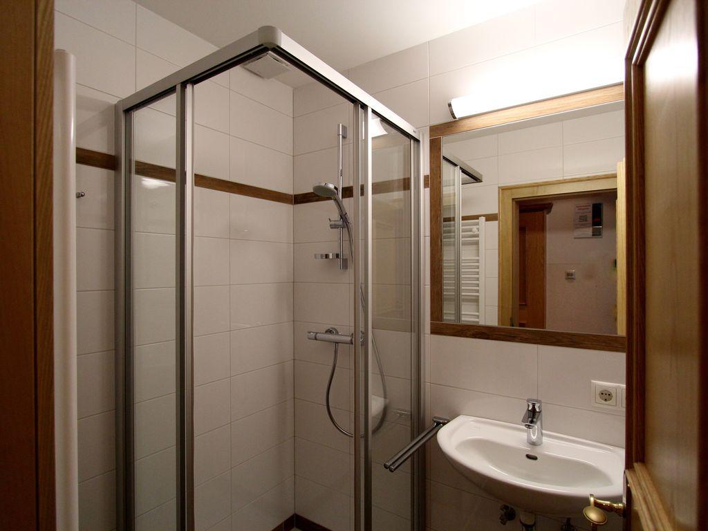 Appartement de vacances Tanja (253592), Wagrain, Pongau, Salzbourg, Autriche, image 17