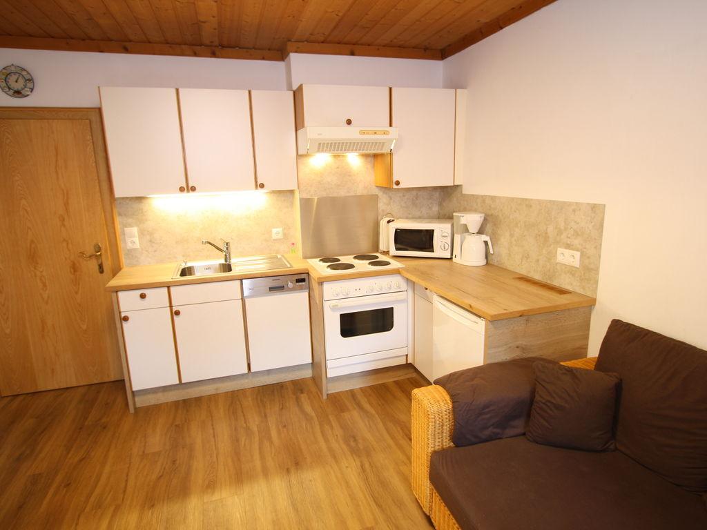 Appartement de vacances Tanja (253592), Wagrain, Pongau, Salzbourg, Autriche, image 8