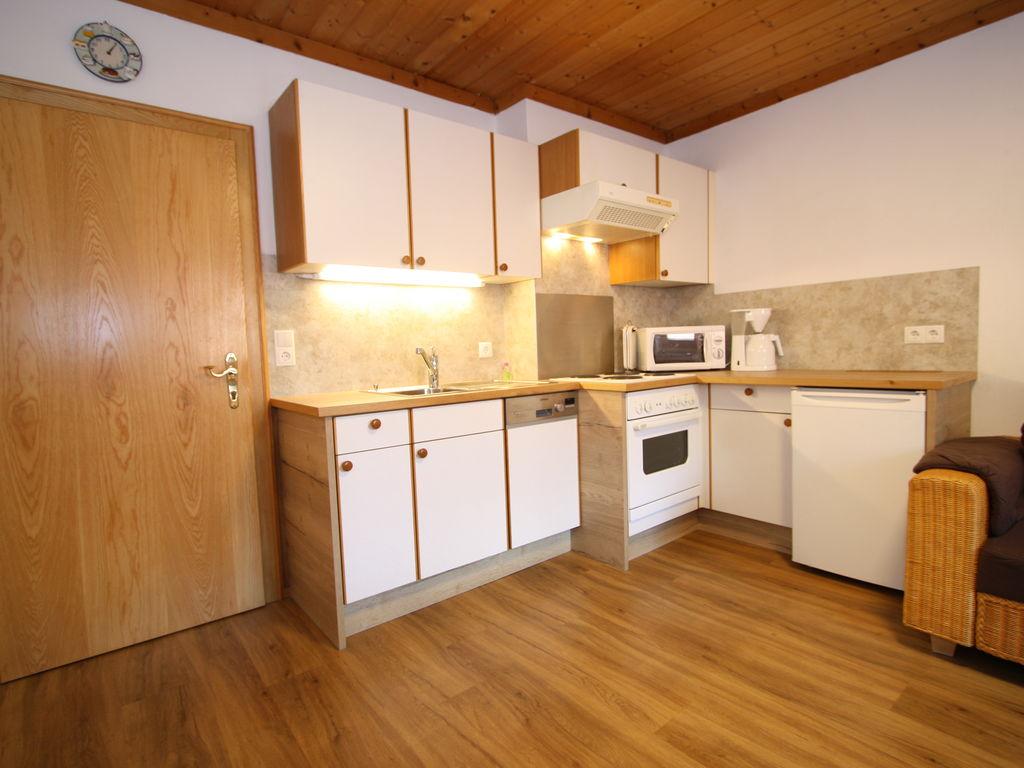 Appartement de vacances Tanja (253592), Wagrain, Pongau, Salzbourg, Autriche, image 10