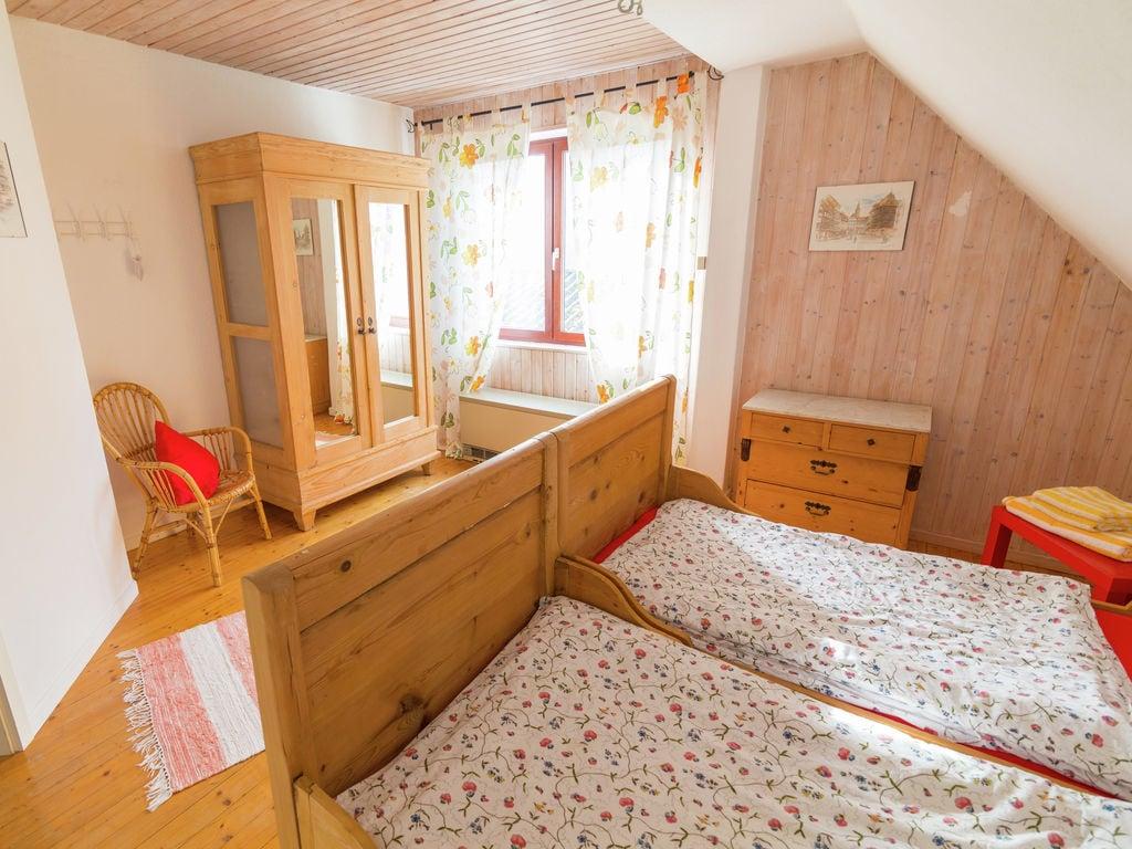 Ferienhaus Charmantes Chalet in Netze nahe des Waldes (407276), Waldeck, Waldecker Land, Hessen, Deutschland, Bild 15