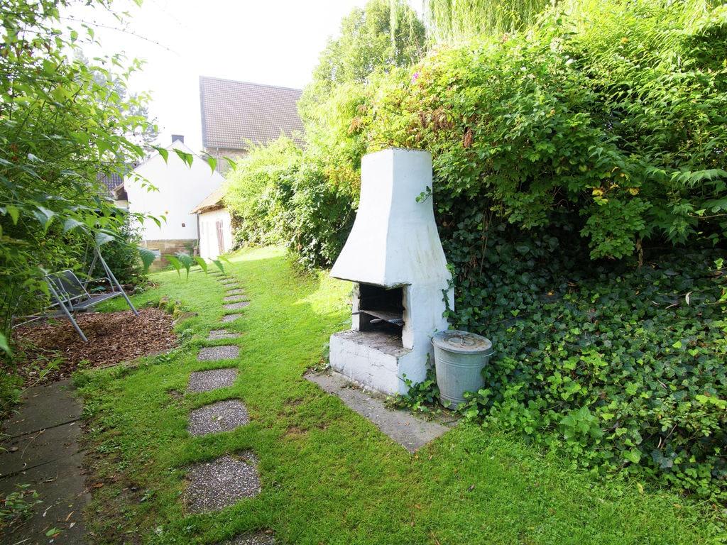 Ferienhaus Charmantes Chalet in Netze nahe des Waldes (407276), Waldeck, Waldecker Land, Hessen, Deutschland, Bild 26