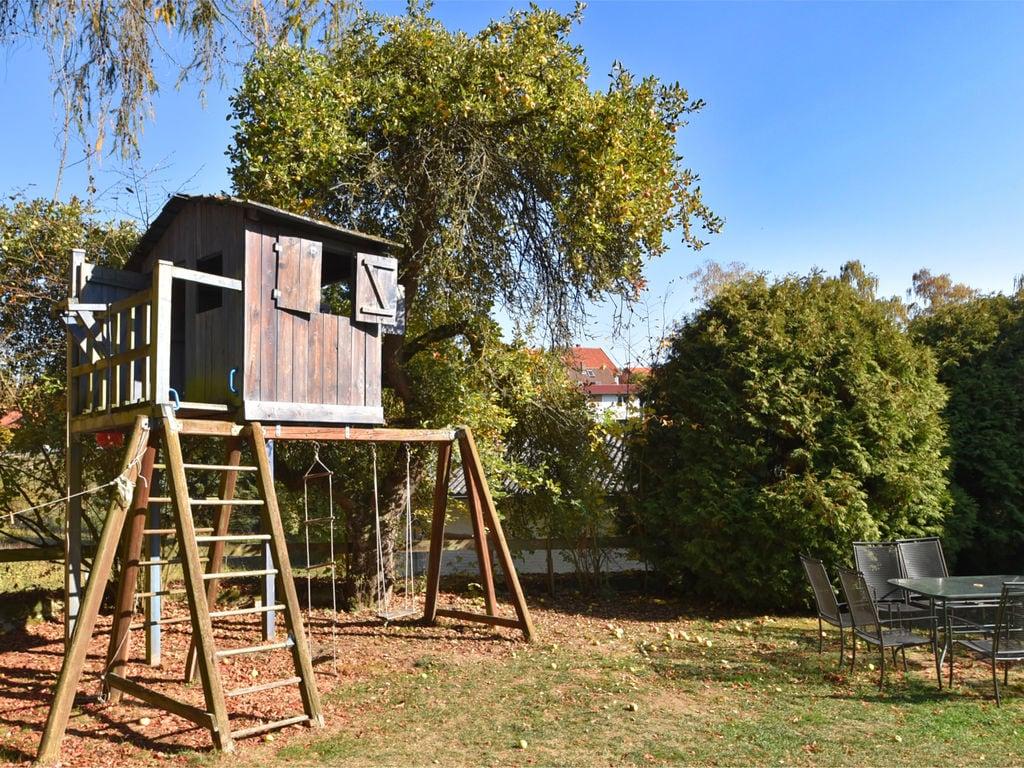 Ferienhaus Charmantes Chalet in Netze nahe des Waldes (407276), Waldeck, Waldecker Land, Hessen, Deutschland, Bild 24