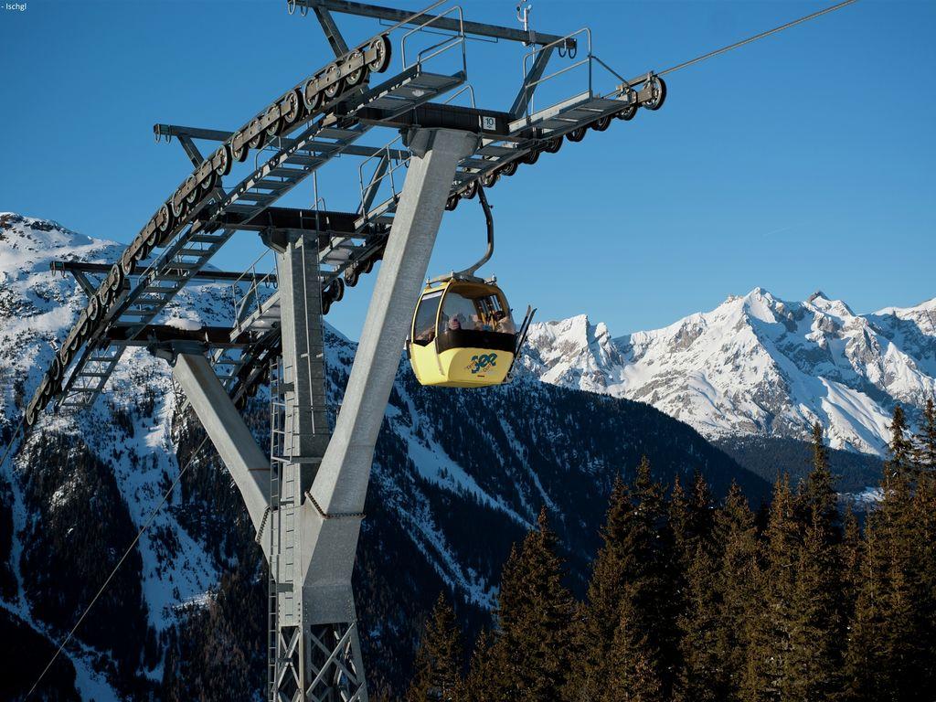 Ferienwohnung Wunderschöne Grundstücke auf den Bergketten von Kppl (253990), Kappl, Paznaun - Ischgl, Tirol, Österreich, Bild 39