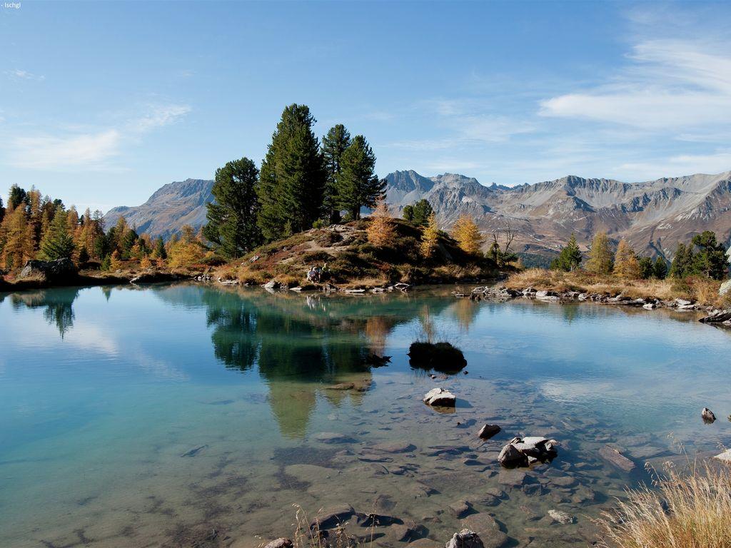 Ferienwohnung Wunderschöne Grundstücke auf den Bergketten von Kppl (253990), Kappl, Paznaun - Ischgl, Tirol, Österreich, Bild 34