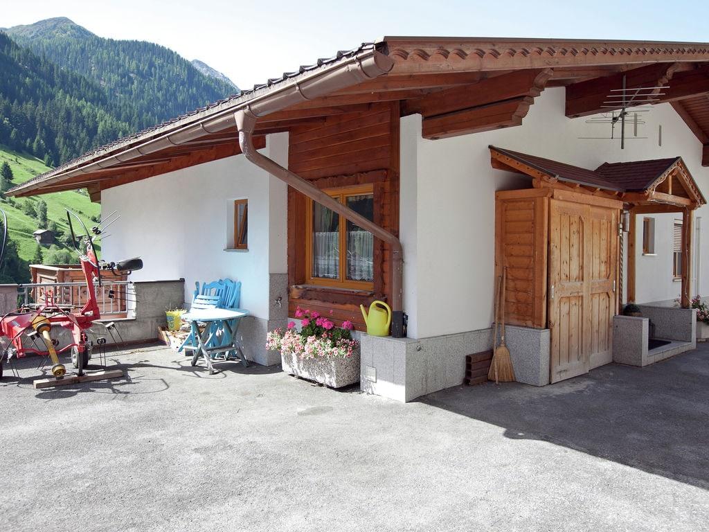 Ferienwohnung Wunderschöne Grundstücke auf den Bergketten von Kppl (253990), Kappl, Paznaun - Ischgl, Tirol, Österreich, Bild 6