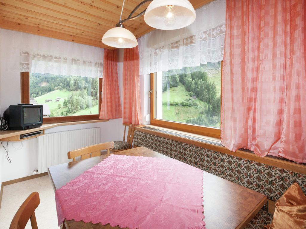 Ferienwohnung Sophie (253990), Kappl, Paznaun - Ischgl, Tirol, Österreich, Bild 6
