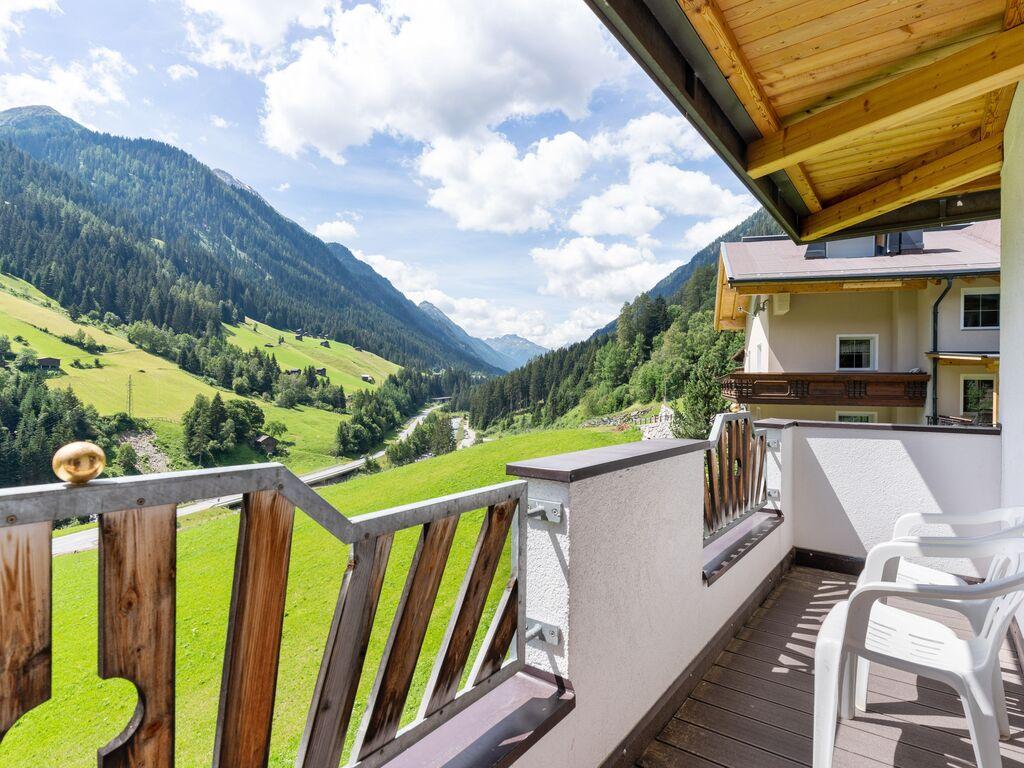 Ferienwohnung Wunderschöne Grundstücke auf den Bergketten von Kppl (253990), Kappl, Paznaun - Ischgl, Tirol, Österreich, Bild 5