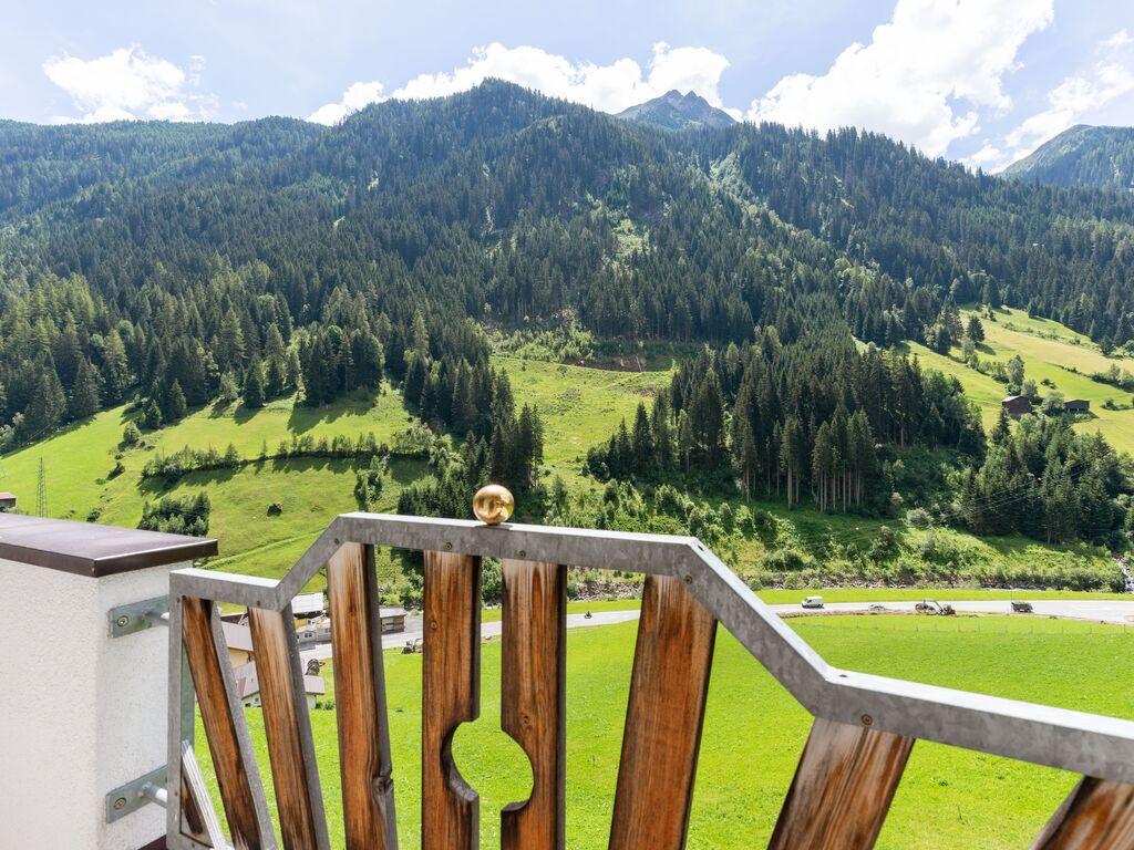 Ferienwohnung Wunderschöne Grundstücke auf den Bergketten von Kppl (253990), Kappl, Paznaun - Ischgl, Tirol, Österreich, Bild 26