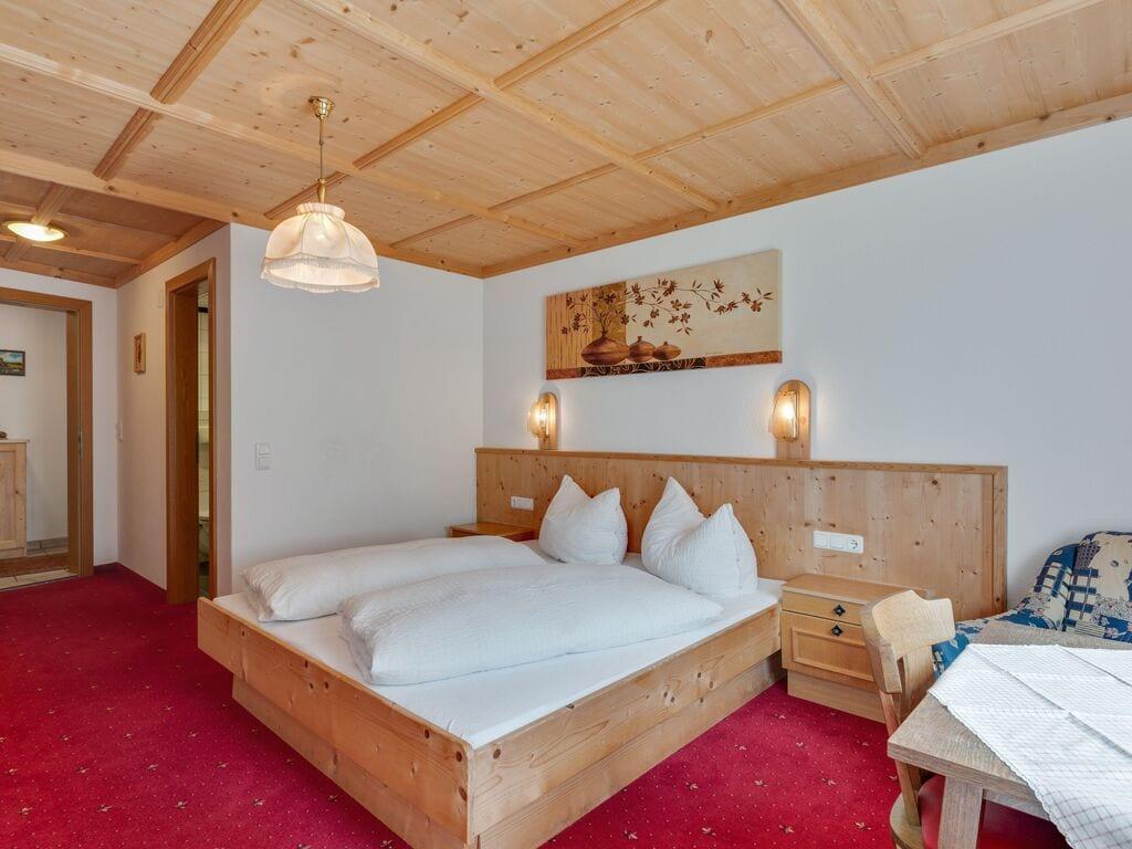 Ferienwohnung Wunderschöne Grundstücke auf den Bergketten von Kppl (253990), Kappl, Paznaun - Ischgl, Tirol, Österreich, Bild 4