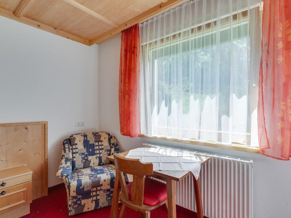 Ferienwohnung Wunderschöne Grundstücke auf den Bergketten von Kppl (253990), Kappl, Paznaun - Ischgl, Tirol, Österreich, Bild 11