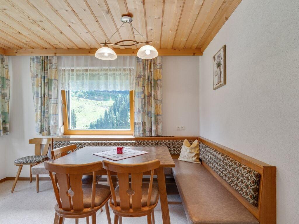 Ferienwohnung Wunderschöne Grundstücke auf den Bergketten von Kppl (253990), Kappl, Paznaun - Ischgl, Tirol, Österreich, Bild 3