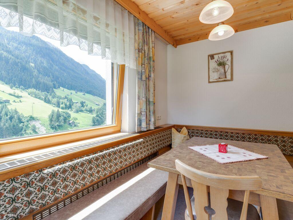 Ferienwohnung Wunderschöne Grundstücke auf den Bergketten von Kppl (253990), Kappl, Paznaun - Ischgl, Tirol, Österreich, Bild 12