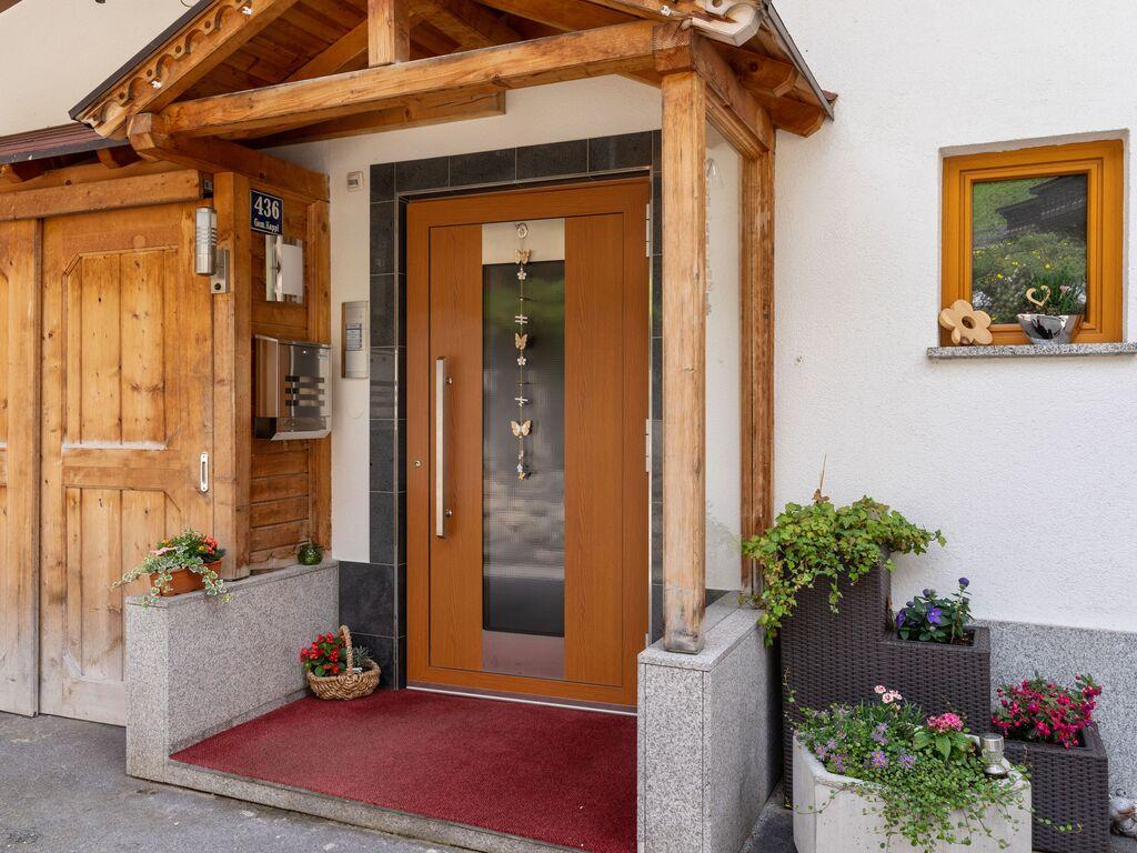 Ferienwohnung Wunderschöne Grundstücke auf den Bergketten von Kppl (253990), Kappl, Paznaun - Ischgl, Tirol, Österreich, Bild 7