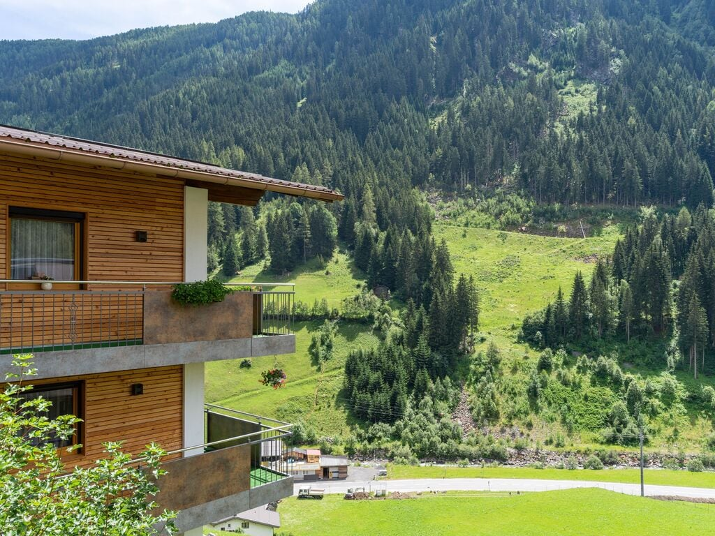 Ferienwohnung Wunderschöne Grundstücke auf den Bergketten von Kppl (253990), Kappl, Paznaun - Ischgl, Tirol, Österreich, Bild 27