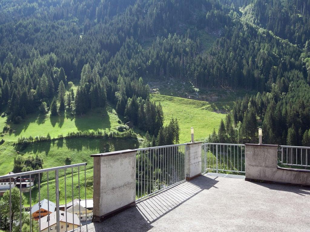 Ferienwohnung Sophie (253989), Kappl, Paznaun - Ischgl, Tirol, Österreich, Bild 21