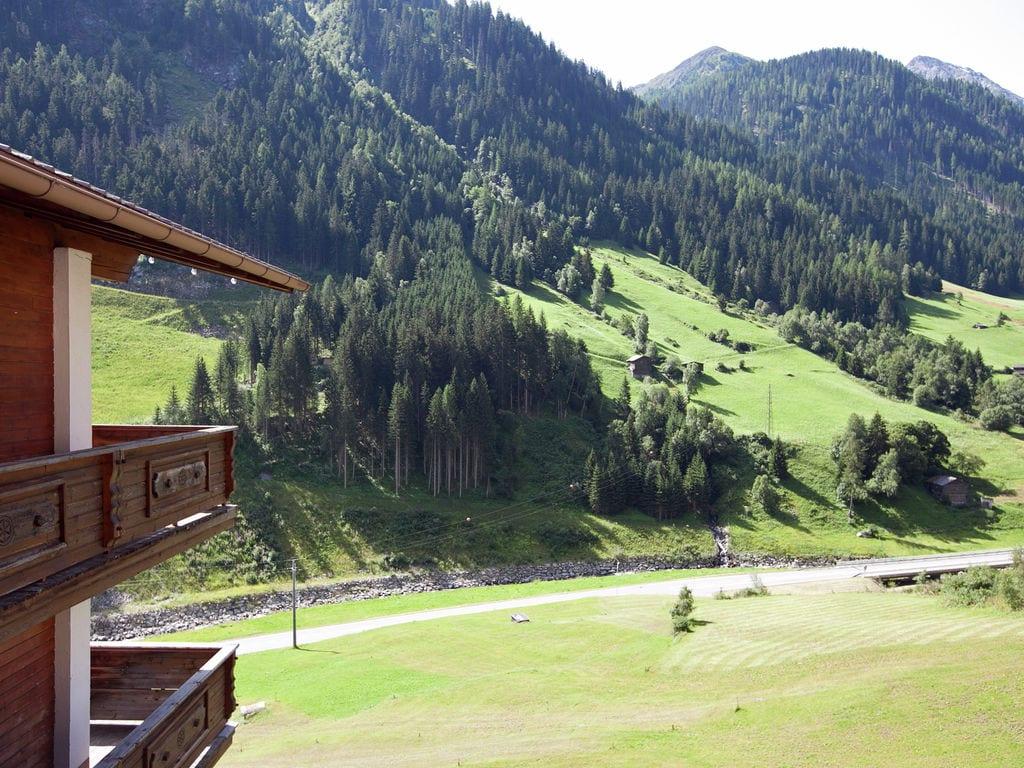 Ferienwohnung Sophie (253989), Kappl, Paznaun - Ischgl, Tirol, Österreich, Bild 4