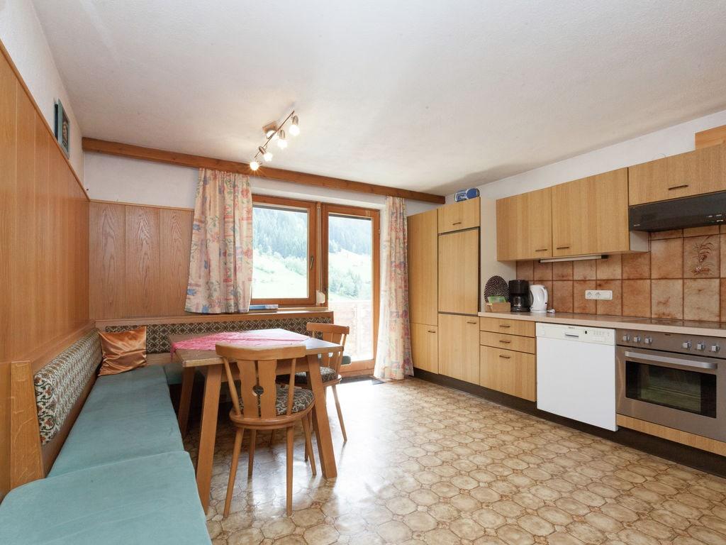 Ferienwohnung Sophie (253989), Kappl, Paznaun - Ischgl, Tirol, Österreich, Bild 11