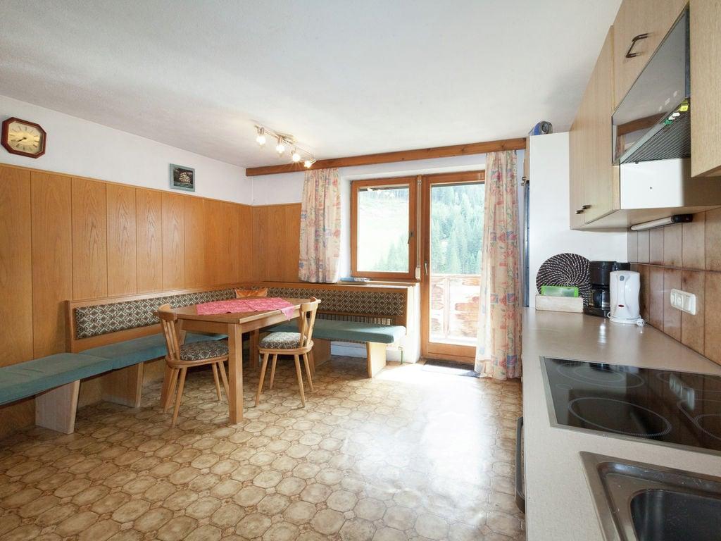 Ferienwohnung Sophie (253989), Kappl, Paznaun - Ischgl, Tirol, Österreich, Bild 9