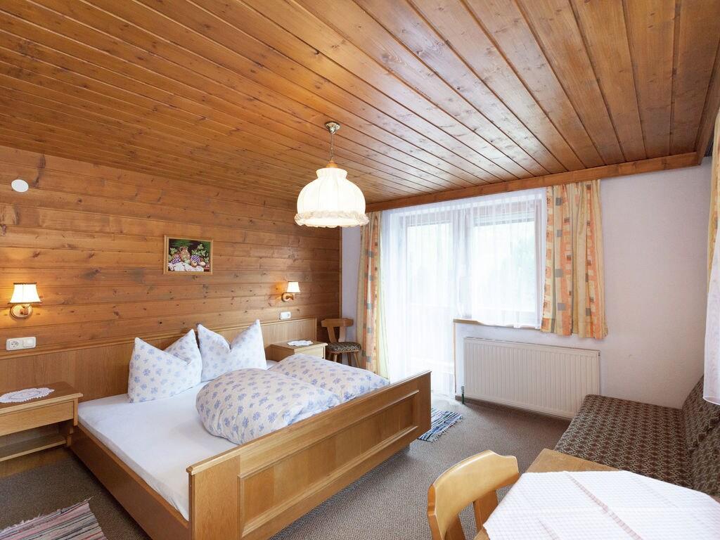 Ferienwohnung Sophie (253989), Kappl, Paznaun - Ischgl, Tirol, Österreich, Bild 15