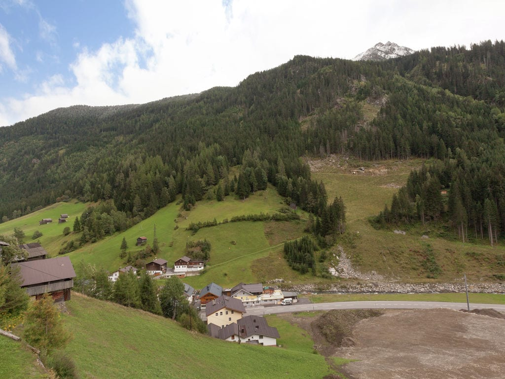 Ferienwohnung Sophie (253989), Kappl, Paznaun - Ischgl, Tirol, Österreich, Bild 5