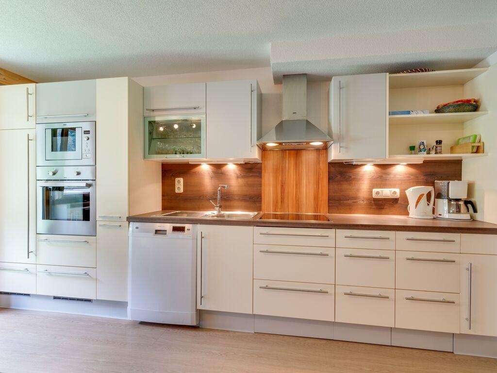 Ferienwohnung Geräumige Wohnung in Kappl, Tirol, mit Bergblick (253989), Kappl, Paznaun - Ischgl, Tirol, Österreich, Bild 2