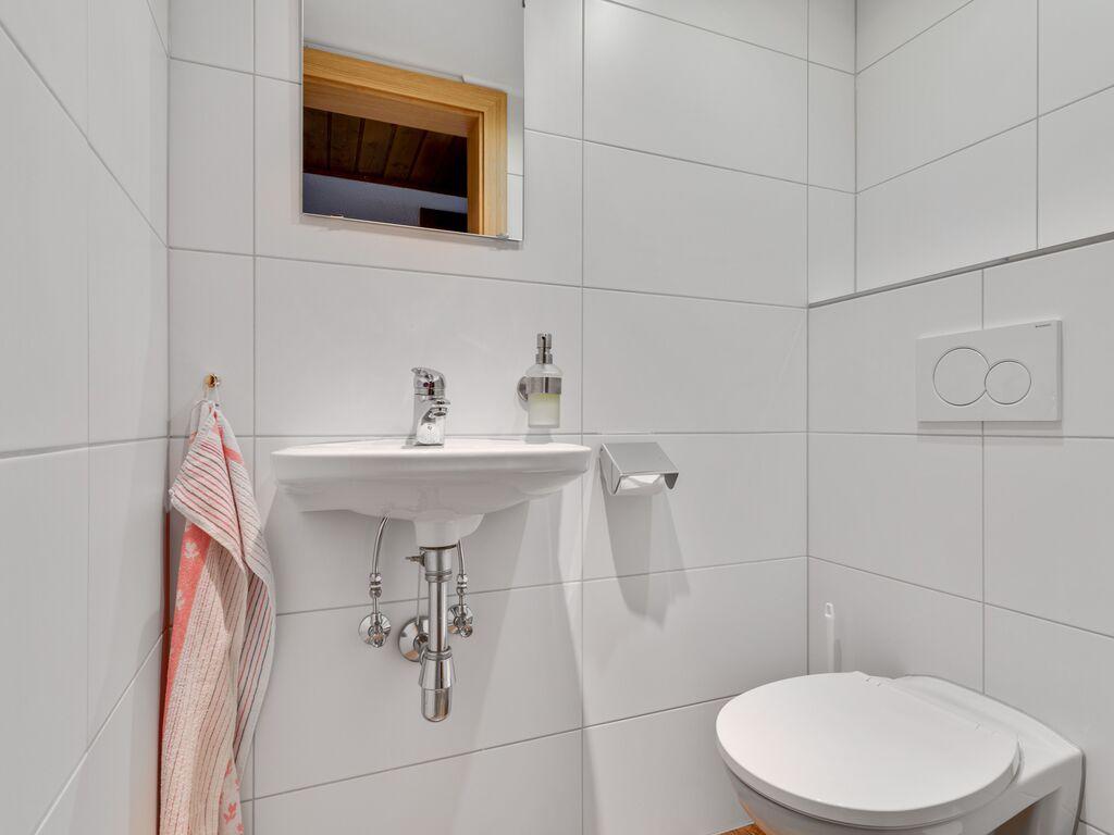Ferienwohnung Geräumige Wohnung in Kappl, Tirol, mit Bergblick (253989), Kappl, Paznaun - Ischgl, Tirol, Österreich, Bild 26