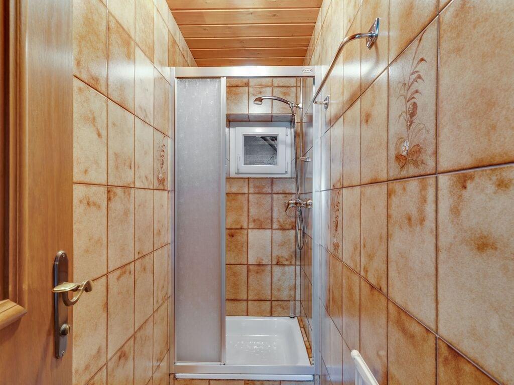 Ferienwohnung Geräumige Wohnung in Kappl, Tirol, mit Bergblick (253989), Kappl, Paznaun - Ischgl, Tirol, Österreich, Bild 28